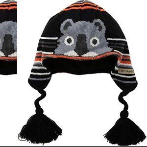 73aa80f33 Kids Peruvian Hat on Poshmark